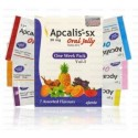 Apcialis Oral Jelly N7
