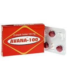 Avana-100mg N4
