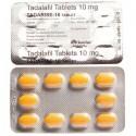 Tadarise-10mg N10